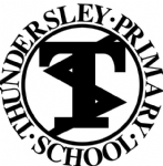 Thundersley Primary School